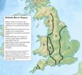 British River Names after Kenneth Jackson 1953.png