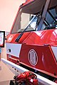 Brno, Autotec 2010, Tatra, hasiči T 815-7.JPG