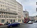 Broadcasting House from Portland Place, August 2021 04.jpg