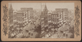 Broadway from the post office, New York, from Robert N. Dennis collection of stereoscopic views 2.png
