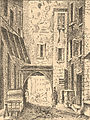 Brockhaus and Efron Jewish Encyclopedia e9 335-0.jpg