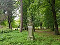 Brockley & Ladywell Cemeteries 20170905 110247 (40671704253).jpg