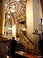 Brodnica, kościół farny św. Katarzyny - panoramio (1).jpg