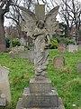 Brompton Cemetery – 20180204 132928 (40134665112).jpg