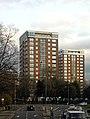 Brompton House, Sefton Park.jpg
