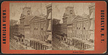 Brooklyn Theatre, from Robert N. Dennis collection of stereoscopic views.jpg