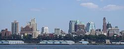 Brooklyn heights skyline.jpg