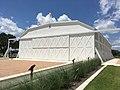 Brooks AFB Hangar 9 San Antonio.jpg