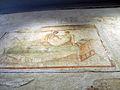 Brothel Fresco 2 (15893875046).jpg