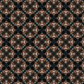Brown Green Graphic Pattern by Trisorn Triboon.jpg