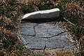 Brown Miller Family Cemetery at Beltsville Agricultural Research Center 1122.jpg