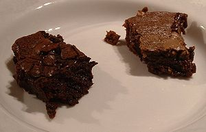 Brownies-wikibook-cookbook.jpg