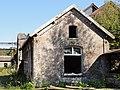 Bruay-la-Buissière - Ateliers centraux de la Compagnie des mines de Bruay (08).jpg