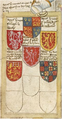 BrugesGarterBook SuccessorsTo JeanDeGrailly Knight4 Stall S5 (5).png
