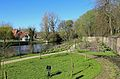 Brugge Begijnenvest R15.jpg