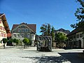 Brunnen - panoramio (38).jpg