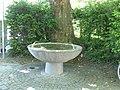 Brunnen General-Guisan-Quai.jpg