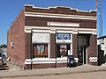Brunswick, Nebraska post office.JPG