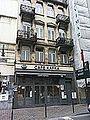 Brussel-Cafe Kafka (1).jpg