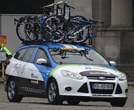 Bruxelles et Etterbeek - Brussels Cycling Classic, 6 septembre 2014, départ (A024).JPG