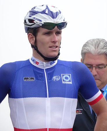 Bruxelles et Etterbeek - Brussels Cycling Classic, 6 septembre 2014, départ (A172).JPG