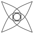 Bubble polygon 4-5.png