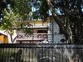 Bucuresti, Romania, Splaiul Independentei nr. 66 (Casa); B-II-m-B-18943 (2).JPG