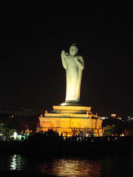 File:Buddha 004.jpg