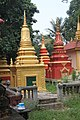 Buddhist Cemetery (9731562268).jpg