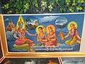 Budističke slikarije u provinciji Kratie.jpg