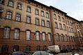 Budynek NOT ul Piłsudskiego od strony podwórza fot BMaliszewska.jpg