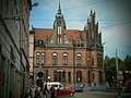 Budynek poczty głównej w Chorzowie 03.JPG