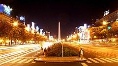 Buenos Aires-Av. 9 de julio.jpg