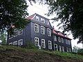 Buergerhaus.jpg