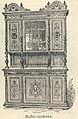 Buffet Henri II Larousse vers 1905.jpg