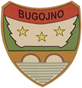 Bugojno grb.png