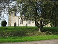 Bugthorpe Parish Church - geograph.org.uk - 261646.jpg