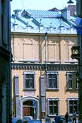 Building in Krakow 020.jpg