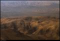 Buiobuione-jordan-7.tif