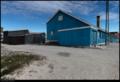 Buiobuione - Ilulissat - greenland - 2018 - 11.tif