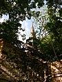 Bukovina - panoramio.jpg