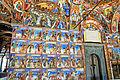 Bulgaria Bulgaria-0595 - Frescoes Everywhere................. (7409308954).jpg