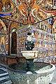 Bulgaria Bulgaria-0644 - Frescoes Everywhere................. (7409422142).jpg