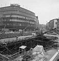 Bundesarchiv B 145 Bild-F022877-0001, Frankfurt-Main, Bau der Untergrundbahn.jpg