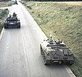 Bundesarchiv B 145 Bild-F027422-0012, Kanonenjagdpanzer (KanJPz) - Jagdpanzer Kanone 90 mm.jpg