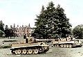 Bundesarchiv Bild 101I-028-1609-16A, Frankreich, Panzer VI (Tiger I) Recolored.jpg
