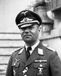 Bundesarchiv Bild 101I-579-1962-23, Italien, Alfred Schlemm (cropped).jpg