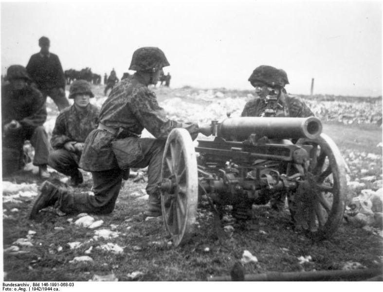 Soubor:Bundesarchiv B 145 Bild-F001518-0010, Köln