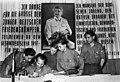 Bundesarchiv Bild 183-11076-0006, Chemnitz, Honecker bei FDJ-Konferenz.jpg