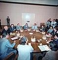 Bundesarchiv Bild 183-1984-0905-403, Berlin, Honecker empfängt BRD-Umweltschützer.jpg